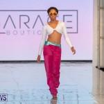 Bermuda Fashion Festival Evolution Retail Show, July 8 2018-4811