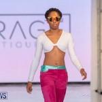 Bermuda Fashion Festival Evolution Retail Show, July 8 2018-4815