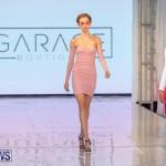 Bermuda Fashion Festival Evolution Retail Show, July 8 2018-4829