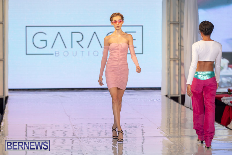 Bermuda-Fashion-Festival-Evolution-Retail-Show-July-8-2018-4829