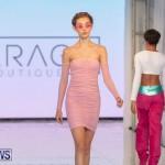 Bermuda Fashion Festival Evolution Retail Show, July 8 2018-4834