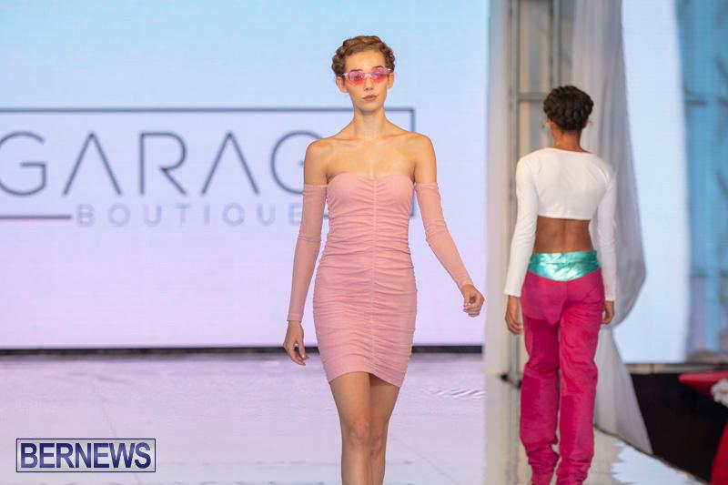 Bermuda-Fashion-Festival-Evolution-Retail-Show-July-8-2018-4834