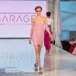Bermuda Fashion Festival Evolution Retail Show, July 8 2018-4837