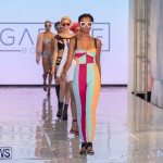 Bermuda Fashion Festival Evolution Retail Show, July 8 2018-4851