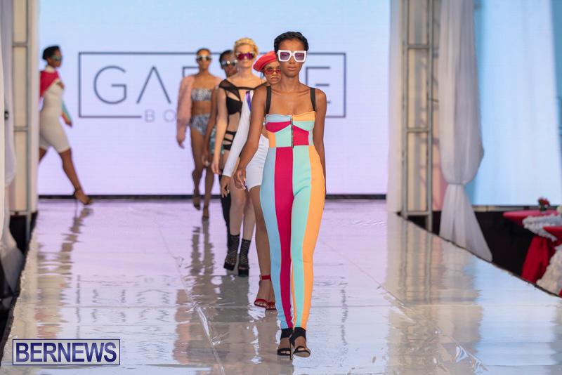 Bermuda-Fashion-Festival-Evolution-Retail-Show-July-8-2018-4851