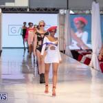 Bermuda Fashion Festival Evolution Retail Show, July 8 2018-4856