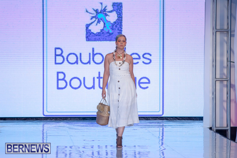 Bermuda-Fashion-Festival-Evolution-Retail-Show-July-8-2018-4897