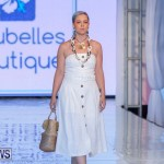 Bermuda Fashion Festival Evolution Retail Show, July 8 2018-4906
