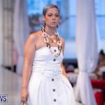 Bermuda Fashion Festival Evolution Retail Show, July 8 2018-4914