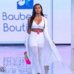 Bermuda Fashion Festival Evolution Retail Show, July 8 2018-4933