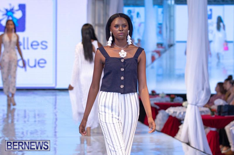 Bermuda-Fashion-Festival-Evolution-Retail-Show-July-8-2018-4962