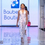 Bermuda Fashion Festival Evolution Retail Show, July 8 2018-4969