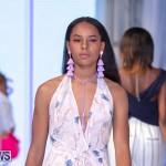 Bermuda Fashion Festival Evolution Retail Show, July 8 2018-4979