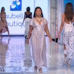 Bermuda Fashion Festival Evolution Retail Show, July 8 2018-4993