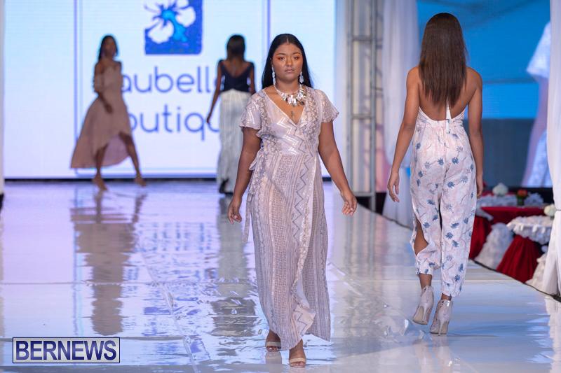 Bermuda-Fashion-Festival-Evolution-Retail-Show-July-8-2018-4993