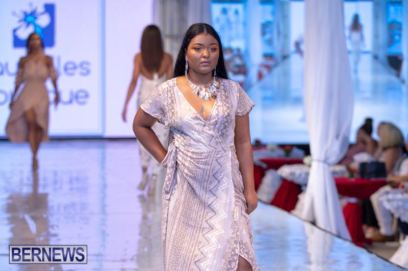 Bermuda-Fashion-Festival-Evolution-Retail-Show-July-8-2018-5001
