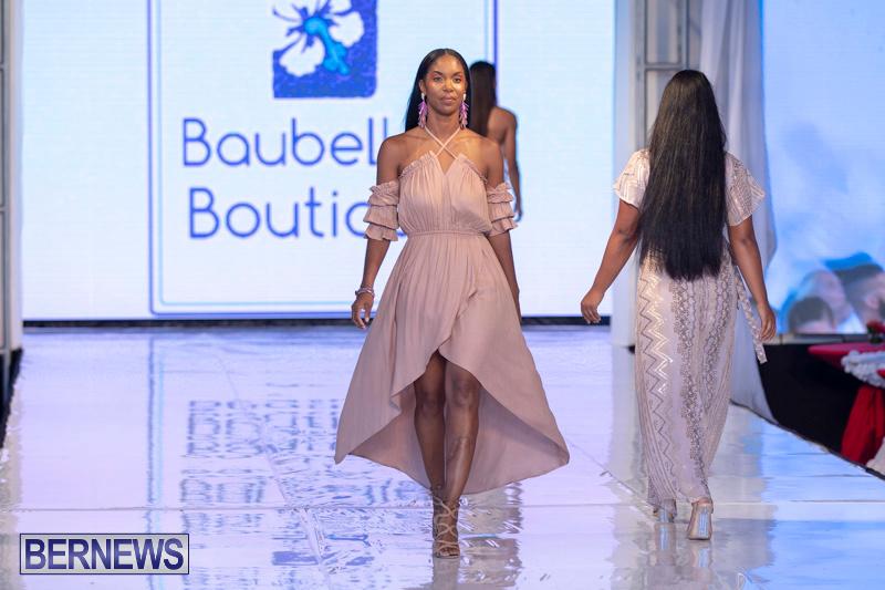 Bermuda-Fashion-Festival-Evolution-Retail-Show-July-8-2018-5007