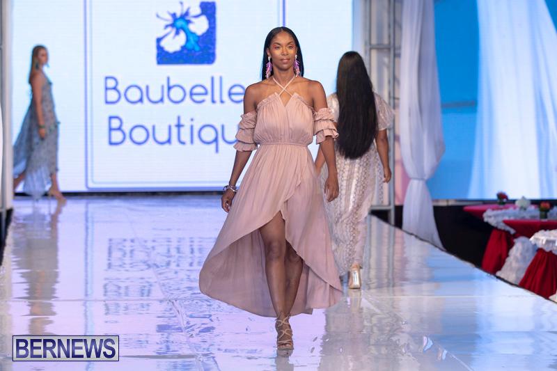 Bermuda-Fashion-Festival-Evolution-Retail-Show-July-8-2018-5012