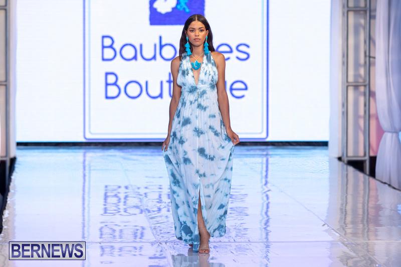 Bermuda-Fashion-Festival-Evolution-Retail-Show-July-8-2018-5053