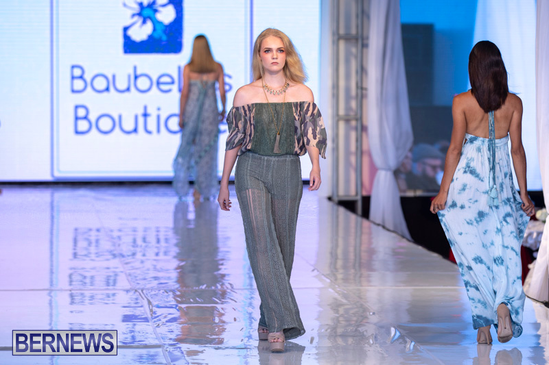 Bermuda-Fashion-Festival-Evolution-Retail-Show-July-8-2018-5077