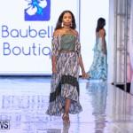 Bermuda Fashion Festival Evolution Retail Show, July 8 2018-5097