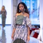 Bermuda Fashion Festival Evolution Retail Show, July 8 2018-5113