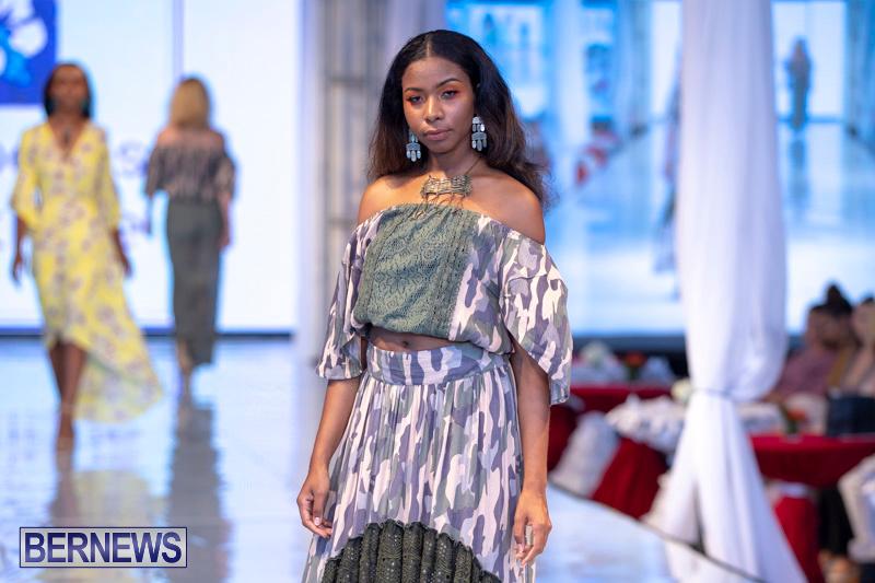 Bermuda-Fashion-Festival-Evolution-Retail-Show-July-8-2018-5113