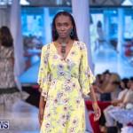 Bermuda Fashion Festival Evolution Retail Show, July 8 2018-5126-2