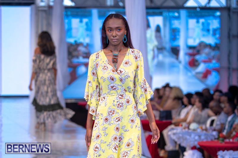 Bermuda-Fashion-Festival-Evolution-Retail-Show-July-8-2018-5126-2