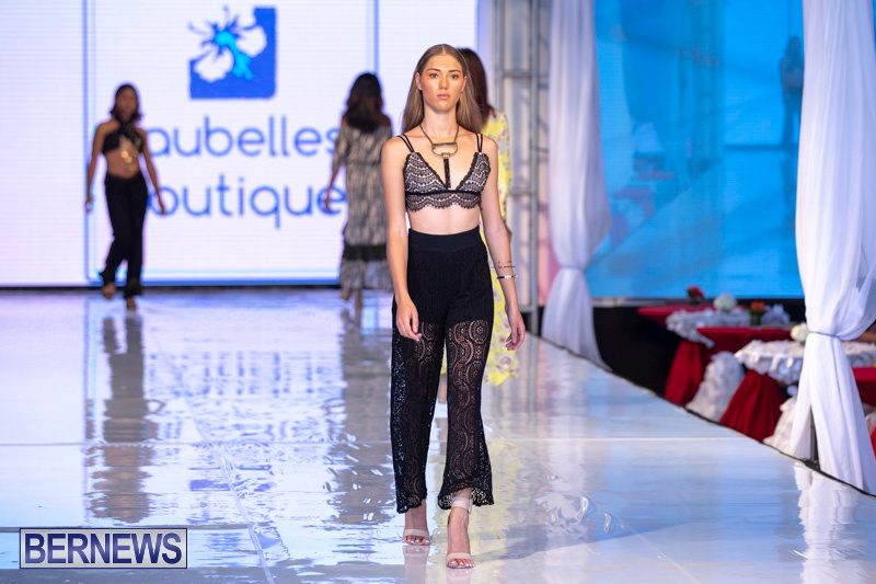 Bermuda-Fashion-Festival-Evolution-Retail-Show-July-8-2018-5138-2