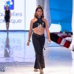 Bermuda Fashion Festival Evolution Retail Show, July 8 2018-5159-2