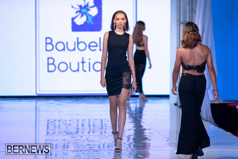 Bermuda-Fashion-Festival-Evolution-Retail-Show-July-8-2018-5173