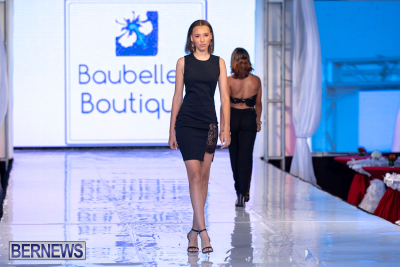 Bermuda-Fashion-Festival-Evolution-Retail-Show-July-8-2018-5179