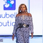 Bermuda Fashion Festival Evolution Retail Show, July 8 2018-5204
