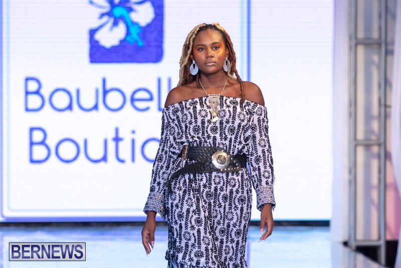 Bermuda-Fashion-Festival-Evolution-Retail-Show-July-8-2018-5204