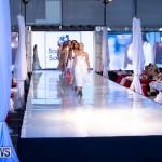Bermuda Fashion Festival Evolution Retail Show, July 8 2018-5224