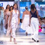 Bermuda Fashion Festival Evolution Retail Show, July 8 2018-5235