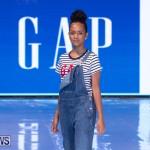 Bermuda Fashion Festival Evolution Retail Show, July 8 2018-5264