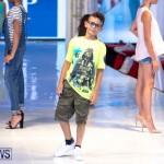 Bermuda Fashion Festival Evolution Retail Show, July 8 2018-5294