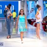 Bermuda Fashion Festival Evolution Retail Show, July 8 2018-5298