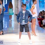 Bermuda Fashion Festival Evolution Retail Show, July 8 2018-5305