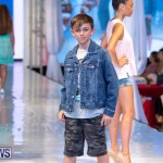 Bermuda Fashion Festival Evolution Retail Show, July 8 2018-5307