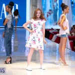 Bermuda Fashion Festival Evolution Retail Show, July 8 2018-5335
