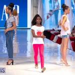 Bermuda Fashion Festival Evolution Retail Show, July 8 2018-5344