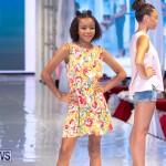 Bermuda Fashion Festival Evolution Retail Show, July 8 2018-5364