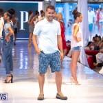 Bermuda Fashion Festival Evolution Retail Show, July 8 2018-5421