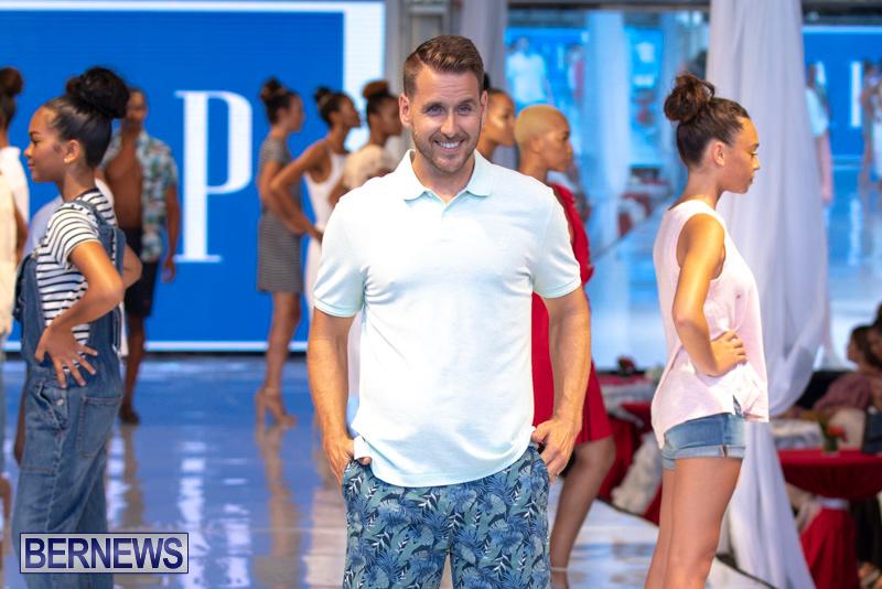 Bermuda-Fashion-Festival-Evolution-Retail-Show-July-8-2018-5424