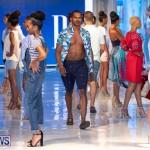 Bermuda Fashion Festival Evolution Retail Show, July 8 2018-5428