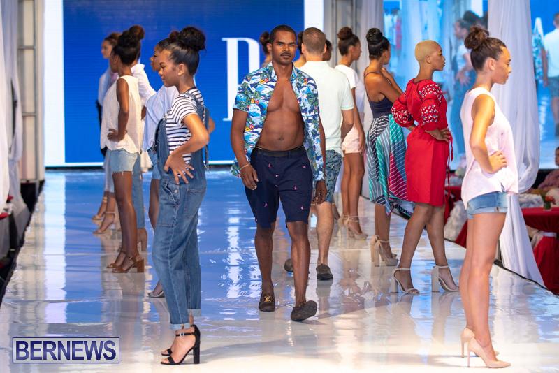 Bermuda-Fashion-Festival-Evolution-Retail-Show-July-8-2018-5428