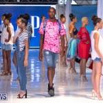 Bermuda Fashion Festival Evolution Retail Show, July 8 2018-5439